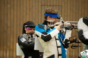BL Gewehr 2017 (26)
