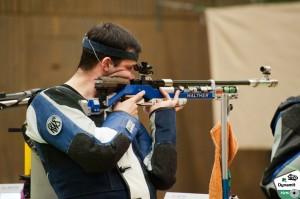 BL Gewehr 2017 (29)