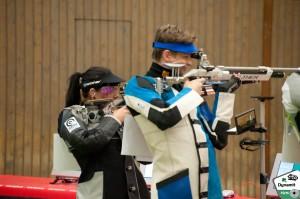BL Gewehr 2017 (33)